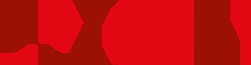 medPJ+-Logo klein
