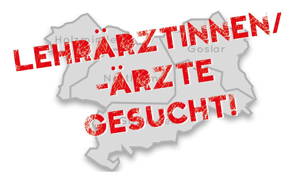 Niedersachsen_Karte-schrift