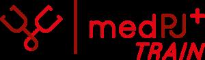 medPJ+_Logo_train