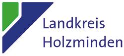 LK-Logo_web