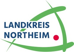 Logo_LK_Northeim_250px