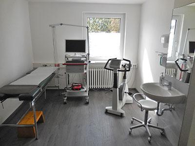 Praxis_Schindler_Untersuchungsraum_vorschau