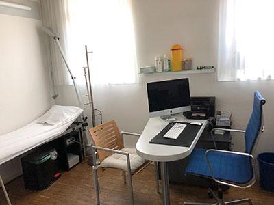 Untersuchung2_Praxis_Dr_Beverungen_vorschau