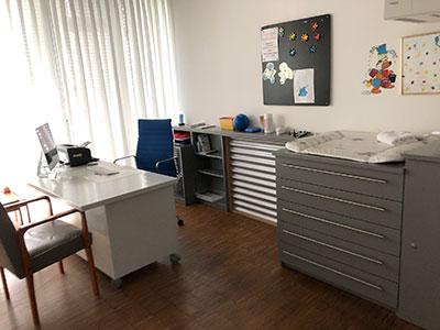 Untersuchung_Praxis_Dr_Beverungen_vorschau