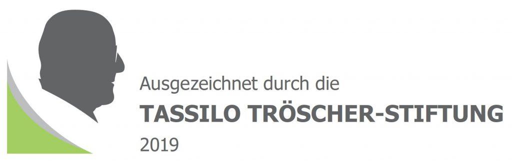 Logo_Tassilo_ASG
