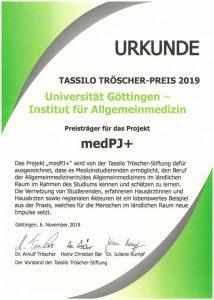 Urkunde_TSS